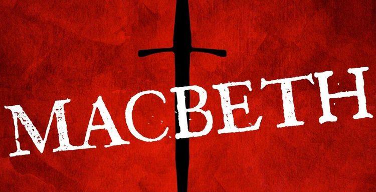 Macbeth Las 20 mejores citas de Macbeth que se aplican a los negocios