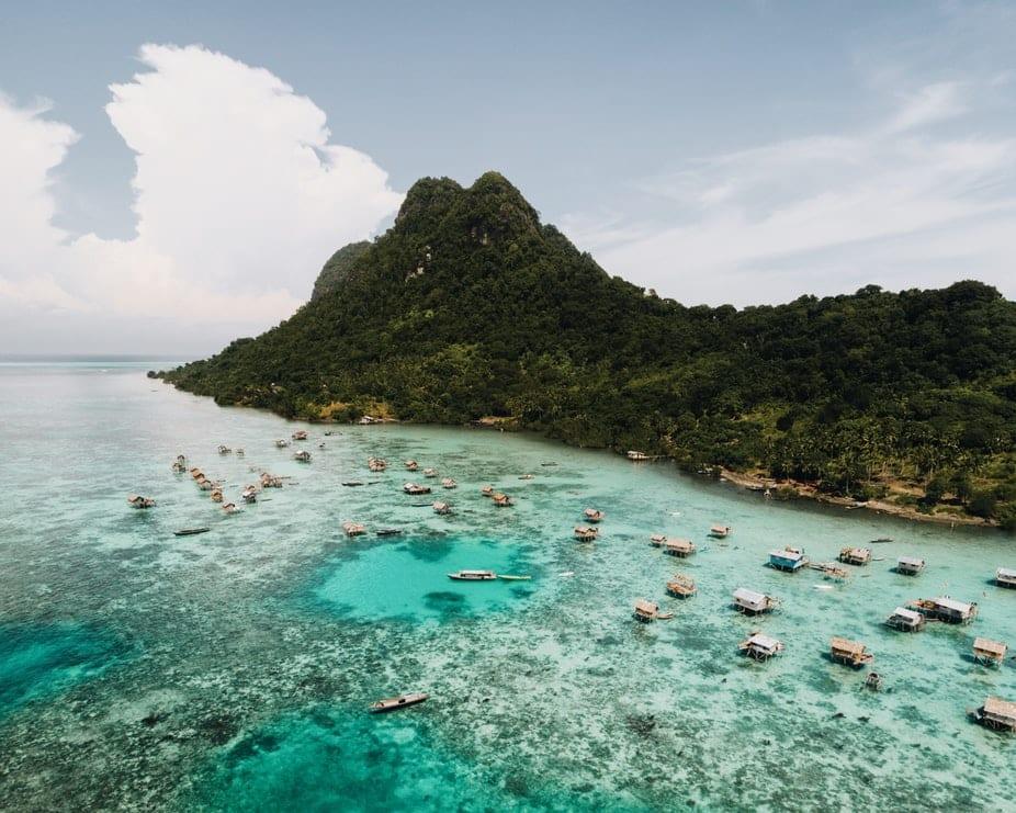 Malaysia Cinco sitios históricos famosos para visitar en Malasia