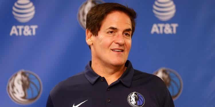 Mark Cuban Top 10 Richest NBA Owners (Updated for 2020)