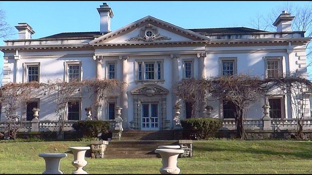 Maryland mansion Las 10 ciudades más ricas de Maryland (actualizado para 2020)