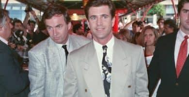 Mel Gibson 1 e1579637493231 Cómo Mel Gibson logró un patrimonio neto de $ 425 millones (actualizado para 2020)