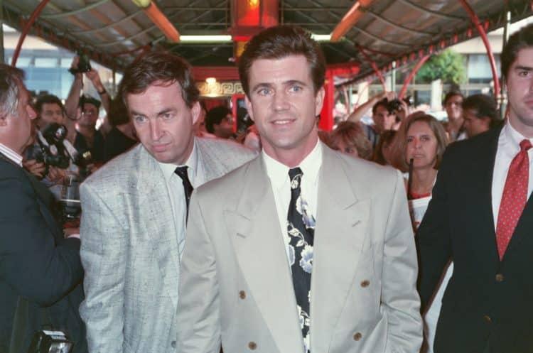 Mel Gibson 1 e1579637493231 .Mel Gibson patrimonio neto de $ 425 millones 2021