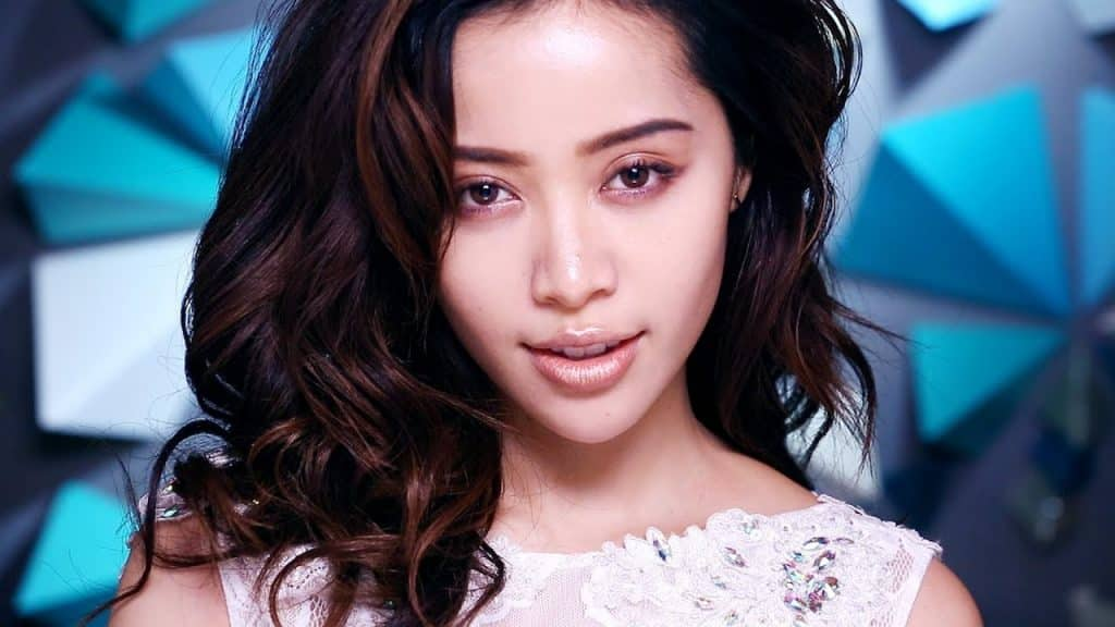 Michelle Phan Cómo Michelle Phan logró un patrimonio neto de $ 50 millones