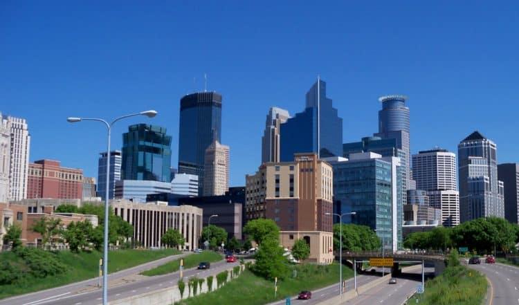 Minneapolis 1 scaled e1579186926159 10 cosas que hacer en Minneapolis para quienes visitan por primera vez