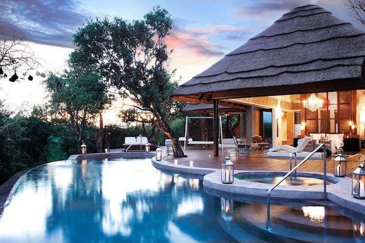 Molori-Safari-Lodge-2