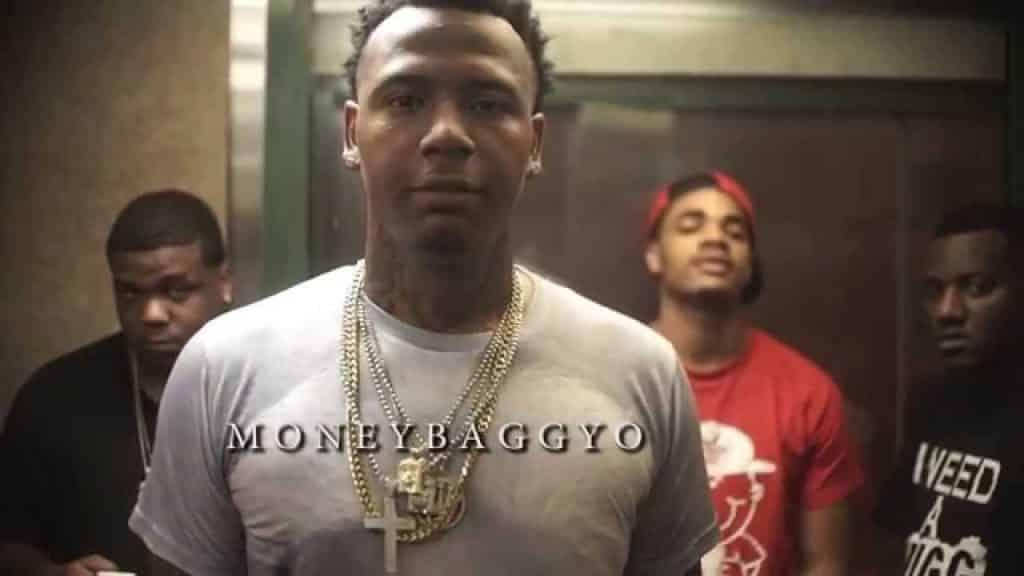 MoneyBagg Yo Cómo Moneybagg Yo logró un patrimonio neto de $ 4 millones