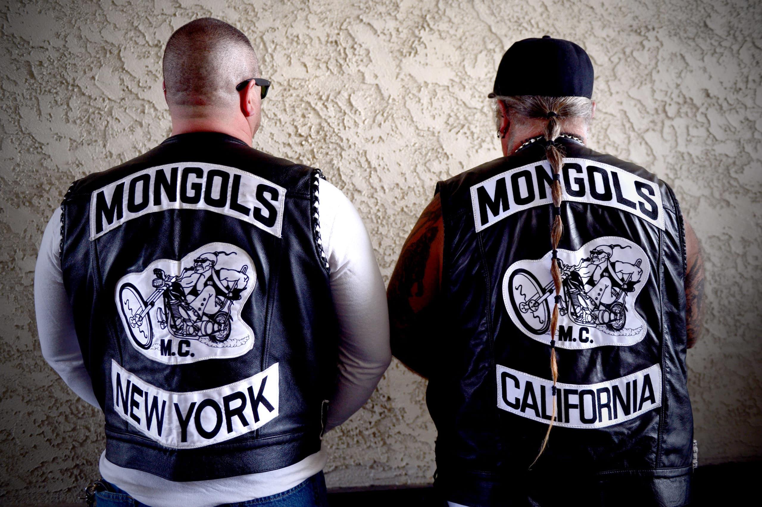 Mongols Motorcycle Club scaled .La historia del club de motociclistas mongoles (Actualizado)