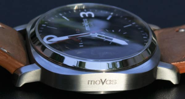 Movas GMT Los 10 mejores relojes MoVas jamás creados