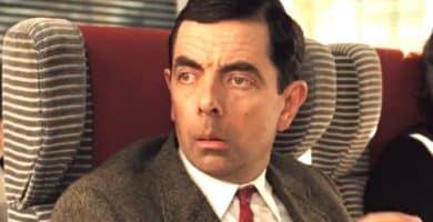 Mr Bean Cómo Rowan Atkinson logró un patrimonio neto de $ 150 millones