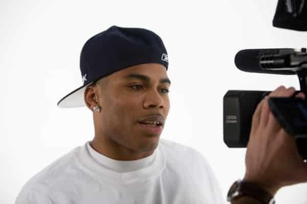 Nelly El patrimonio neto de Nelly es de $ 60 millones (actualizado para 2020)