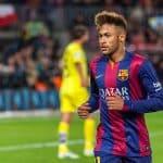 Neymar El patrimonio neto de Neymar es de $ 185 millones (actualizado para 2020)