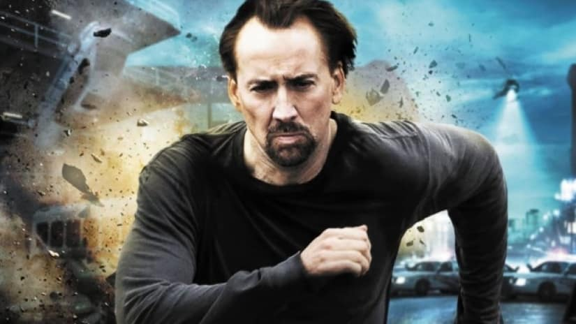 Nicolas Cage El patrimonio neto de Nicolas Cage es de $ 25 millones (actualizado para 2020)
