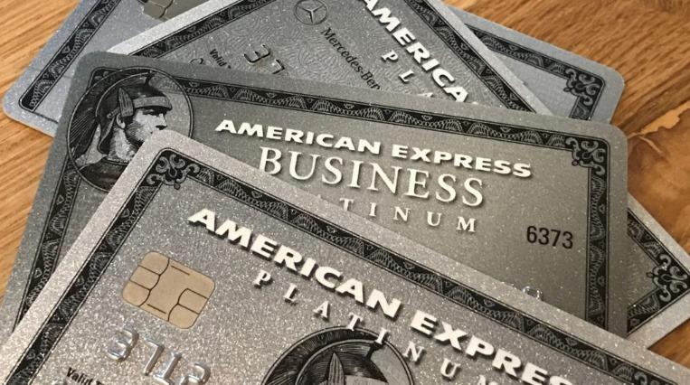PLatinum Cómo maximizar su American Express Platinum en 2017