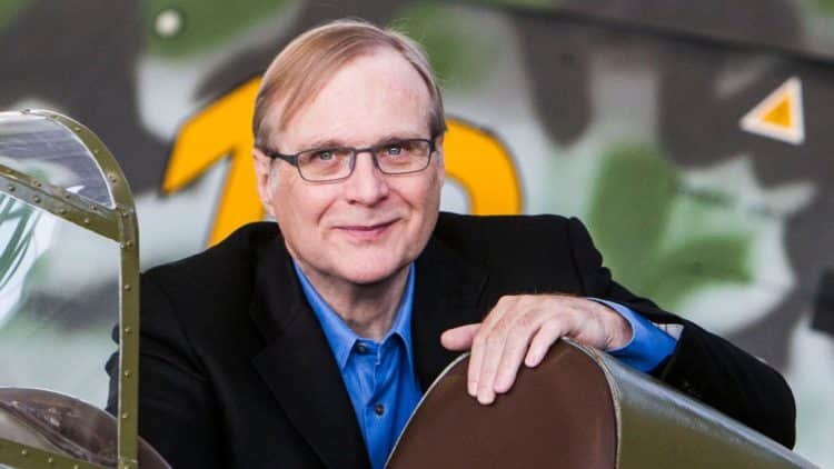 Paul Allen Top 10 Richest NBA Owners (Updated for 2020)