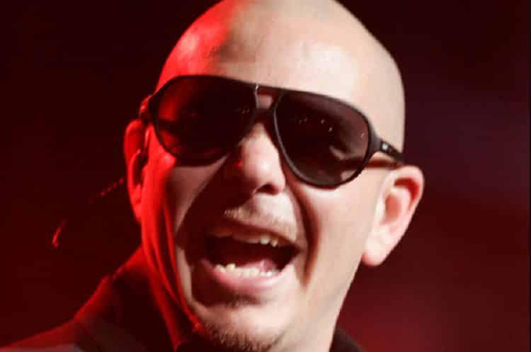 Pitbull El patrimonio neto de Pitbull es de $ 80 millones (actualizado para 2020)