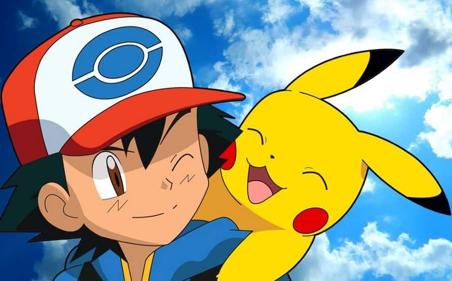 Pokemon Cómo un malentendido sobre Pokémon Go hizo que el precio de las acciones de Nintendo cayera en picado