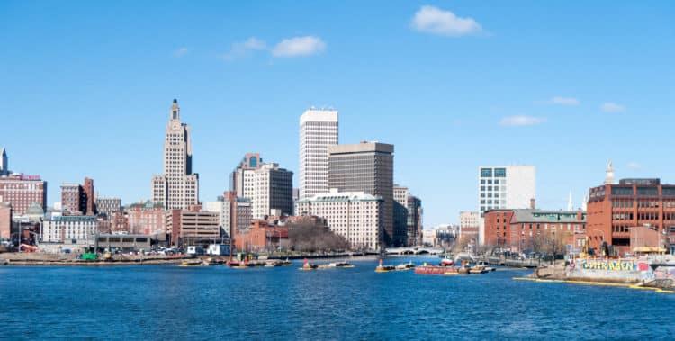 Providence 1 scaled e1579171858947 10 cosas que hacer en Providence, RI para quienes visitan por primera vez