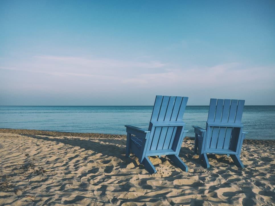 Retirement 1 Cinco razones para comprar un seguro de vida antes de cumplir 30 años