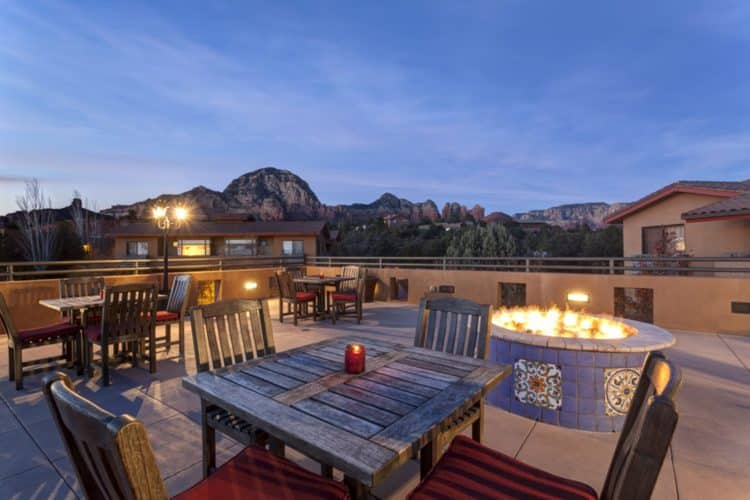 sedona-rouge-hotel-and-spa