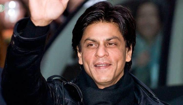Shah Rukh Khan El patrimonio neto de Shahrukh Khan es de $ 600 millones (actualizado para 2020)