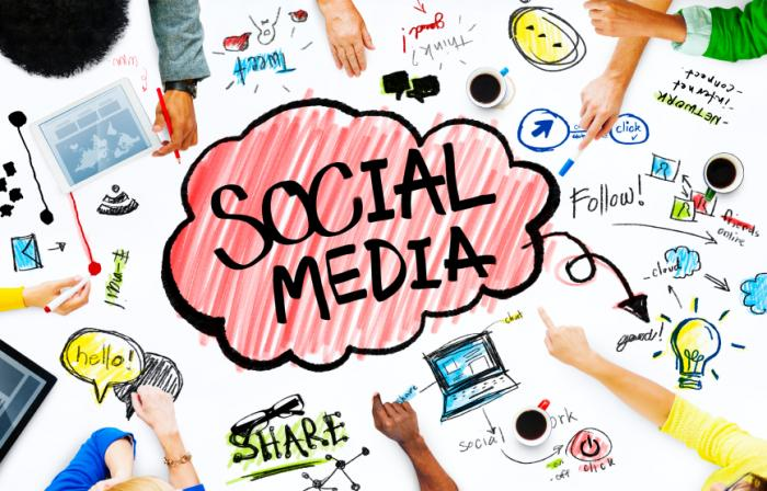 Social Media Cuanto más usas las redes sociales, más deprimido estás, dice un estudio