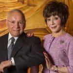 Stewart and Lynda Resnick .Las 10 personas más ricas de Los Ángeles (Actualizado)