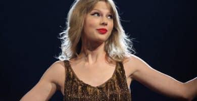 Taylor Swift 6966830273 e1579100568647 El patrimonio neto de Taylor Swift es de $ 280 millones (actualizado para 2020)