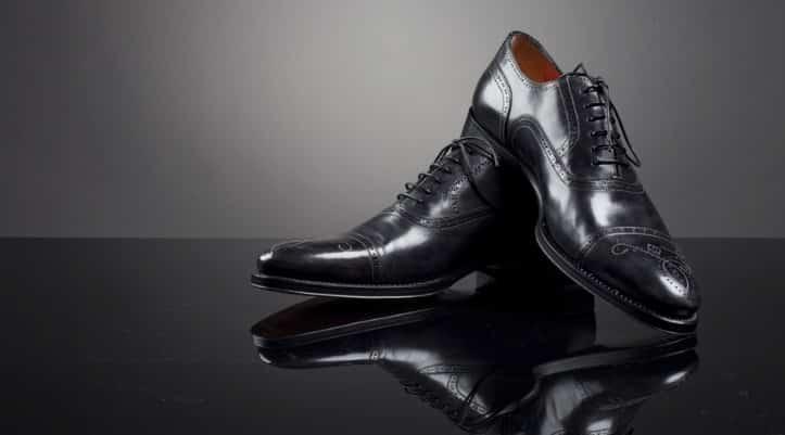 Testoni Los 20 zapatos más caros del mundo