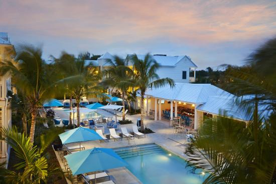 the-marker-beach-front-resort-key-west