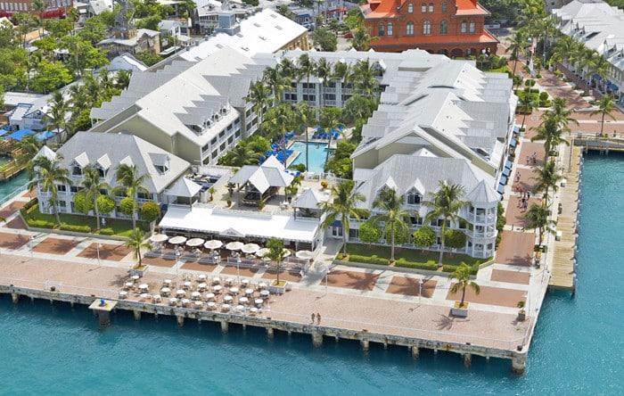 el-westin-key-west-resort-marina