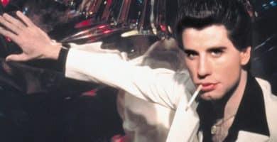 Travolta John Travolta logró un patrimonio neto de $ 170 millones (actualizado para 2020)