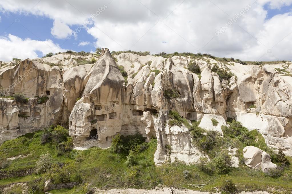 Turkey Mountain Park 10 cosas que hacer en Tulsa, OK, para visitantes por primera vez