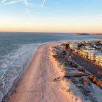 Tybee island 1 Los cinco mejores hoteles en Tybee Island