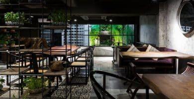 Uu Dam Los 10 mejores restaurantes de Hanói, Vietnam