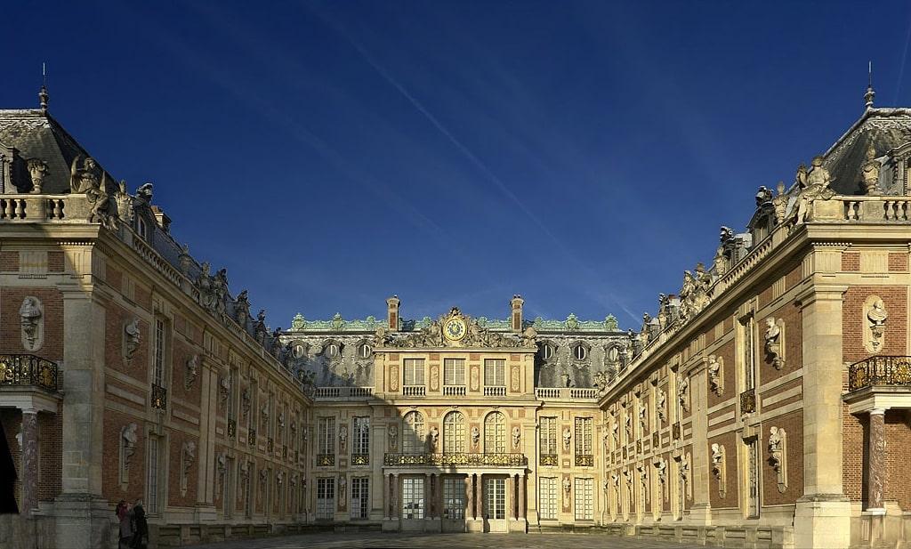 Versaille 10 cosas que hacer en Versalles para quienes visitan por primera vez
