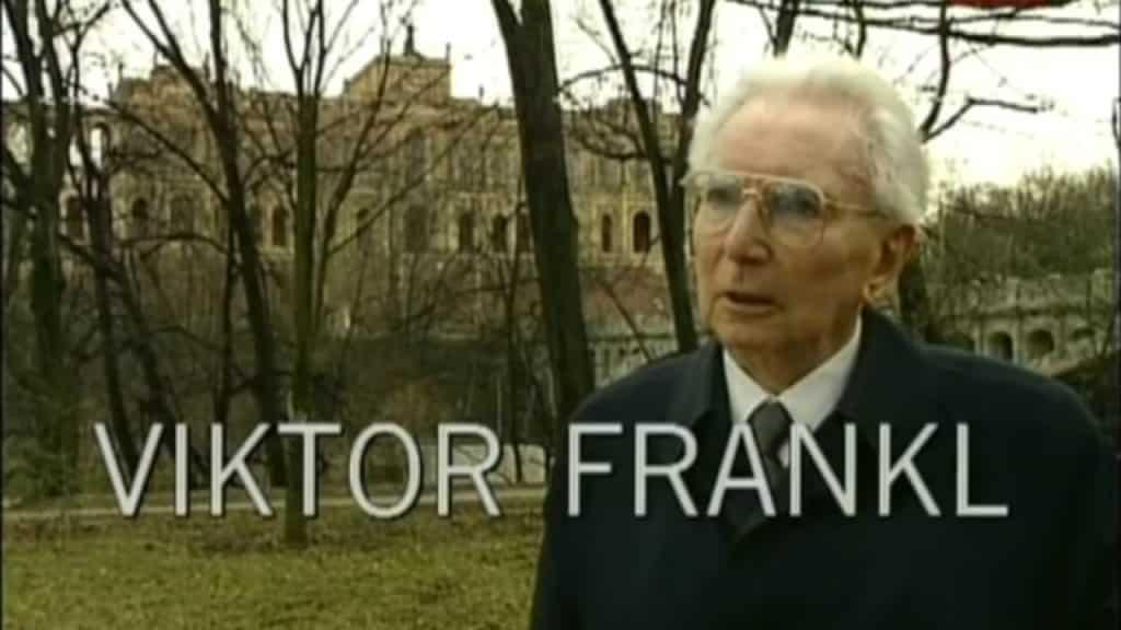 Viktor Frankl Las 20 mejores citas de Viktor Frankl que se aplican a los negocios