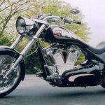Viper Motorcycles Las cinco mejores motocicletas Viper de todos los tiempos