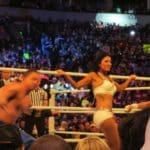 WWE Rosa Mendes and Prirmo 8467525498 scaled e1581856783801 Valor neto de Rosa Mendes de $ 3 millones (actualizado para 2020)