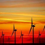 Wind Power ¿Cuánto dinero puede ahorrar Estados Unidos con energía eólica en 20 años?