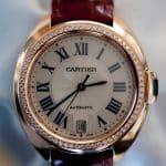 Womens Watches Los 10 mejores relojes para mujer de 2016