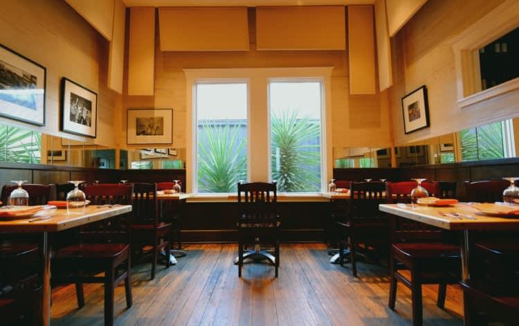 XE013362e Top Five Mexican Restaurants in Austin, TX
