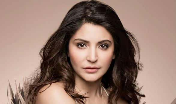 anushka sharma net worth Las 20 actrices de Bollywood más ricas del mundo (actualizado para 2020)
