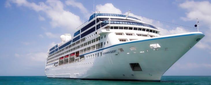 azamara-club-cruceros-pagina