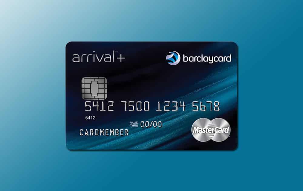 barclaycard arrival plus world elite mastercard 10 beneficios de la tarjeta Barclaycard Arrival Plus World Elite Mastercard