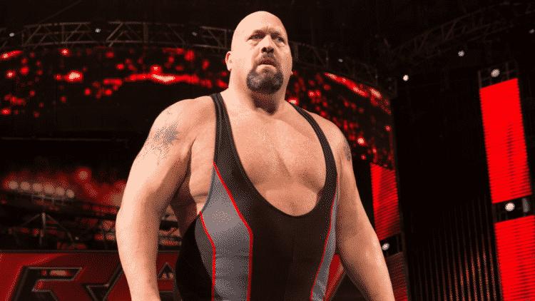 bigshow Los 20 luchadores profesionales más ricos del mundo (actualizado en 2020)