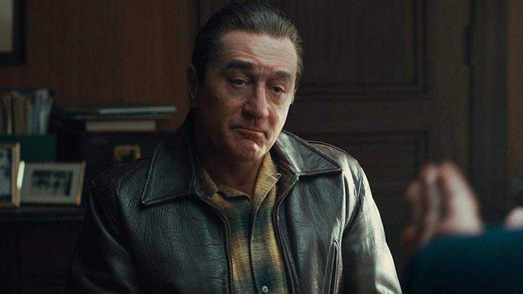 de niro irishman El patrimonio neto de Robert De Niro es de $ 500 millones (actualizado para 2020)