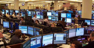 hedge fund trading 1024x510 Los 20 gestores de fondos de cobertura más ricos del mundo (actualizado para 2020)