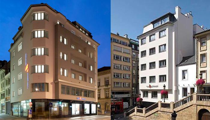 hotel-simoncini-23