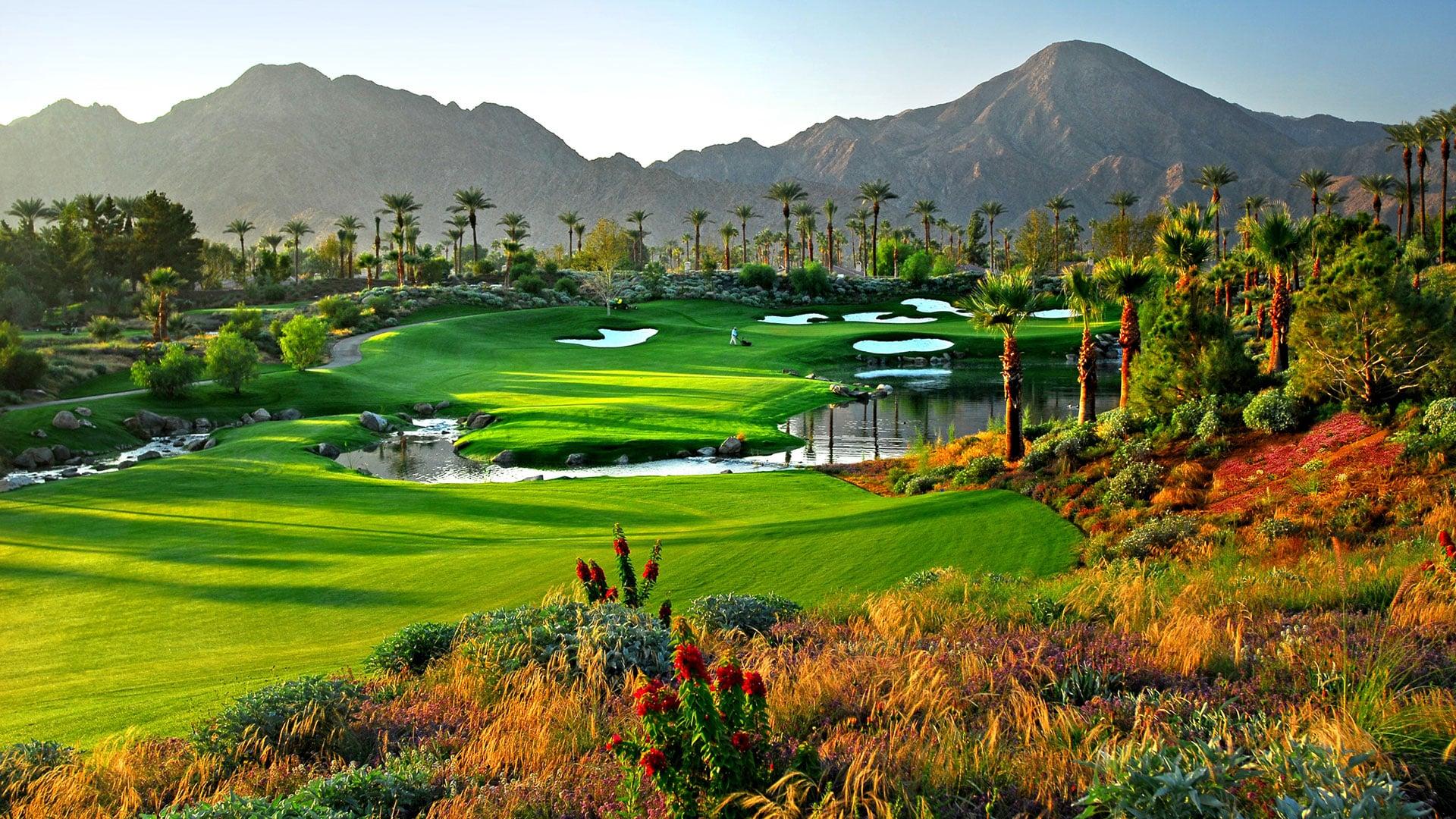 indian wells golf resort 10 cosas que hacer en Palm Springs para un visitante por primera vez