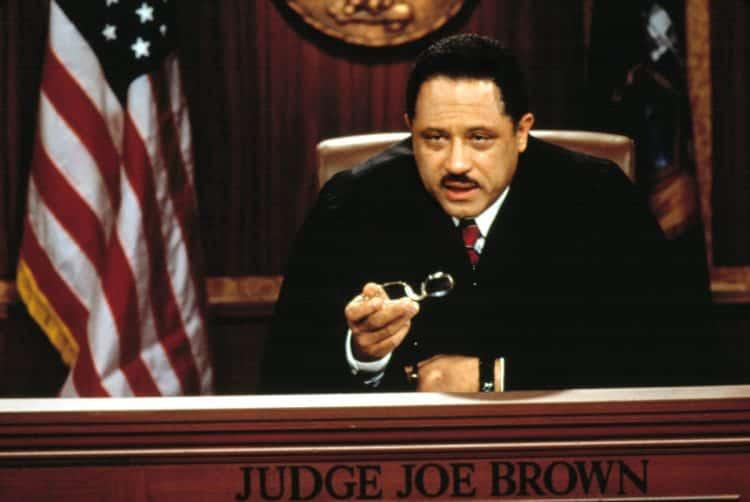 juez-joe-brown